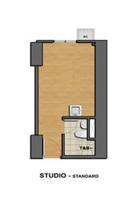 1bedroomdeliverable