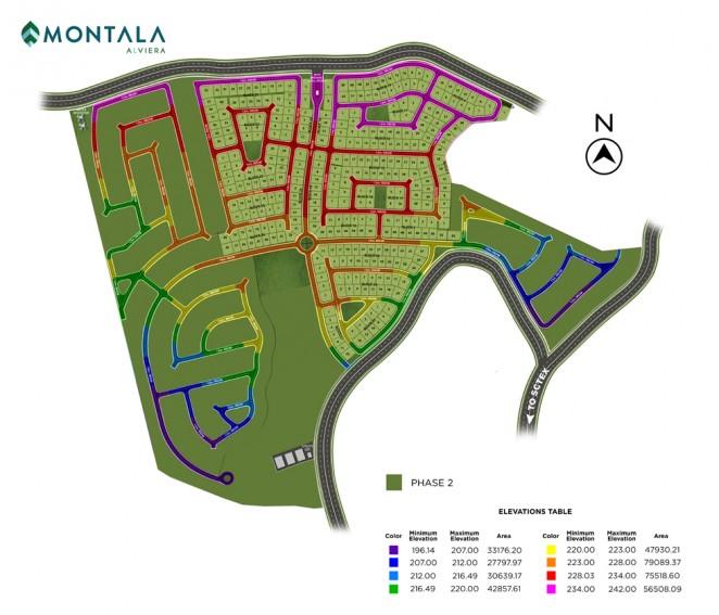 Montala_SDP1