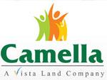 camella-vistaland