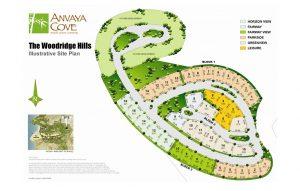 anvaya-residences-woodridge-hills-map